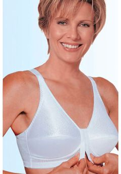 Jodee Special-Value Bra,