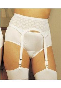 Garter Belt,