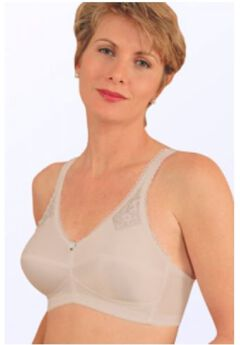 Jodee Contemporary Bra,