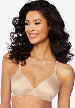 Bali® One Smooth U® Smoothing & Concealing Bra 3W11,