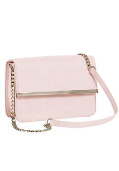 Chain Strap Bag by ellos®,
