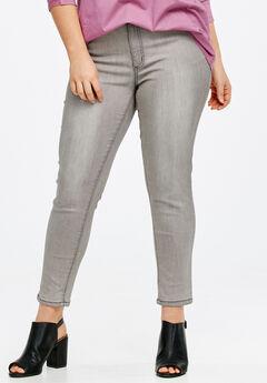 Skinny Jeans by ellos®,