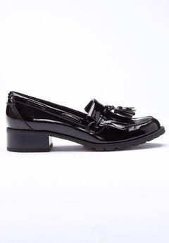 Tassel Loafers by ellos®,
