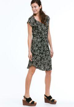 Stella Knit Dress by ellos®,