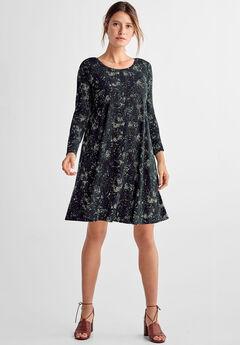 Chelsea Knit Dress,