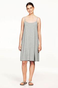 Tank A-line Dress by ellos®,