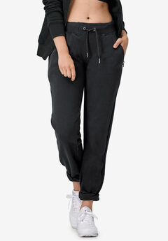 Jogger Sweatpants by ellos®,
