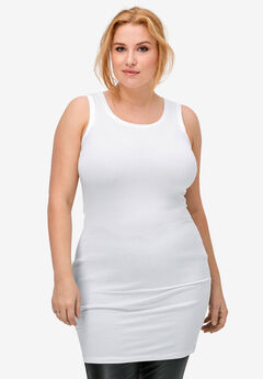 0bc0e3e14708f7 Plus Size Tops, Swedish Fashion for Women | Ellos