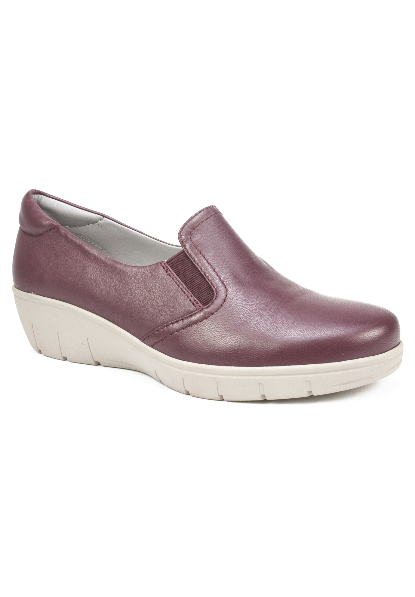 Ella Slip-On by Cliffs by White Mountain,