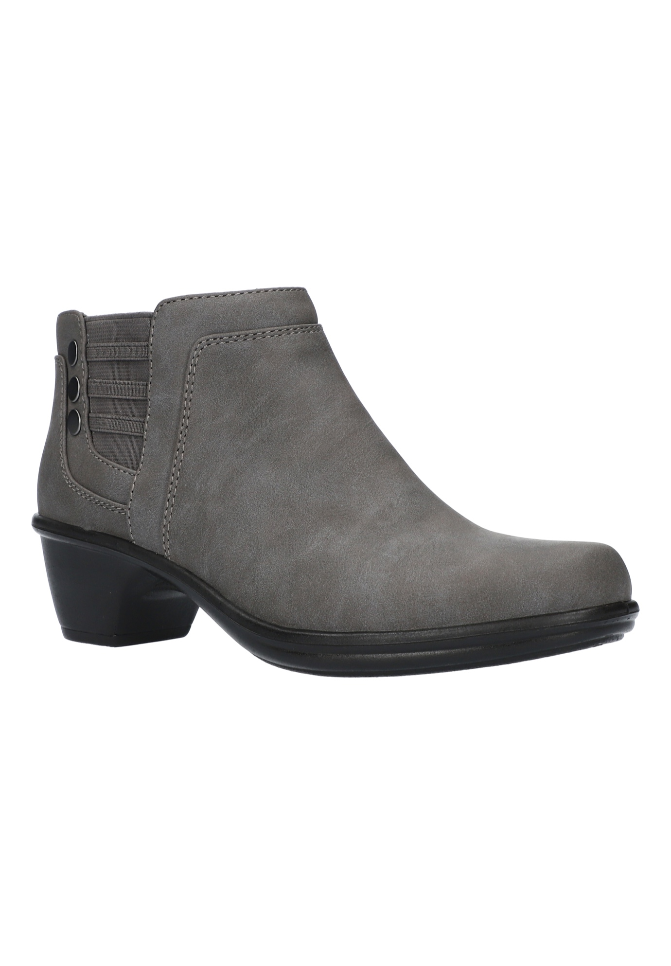 Jessalyn Booties by Easy Street,