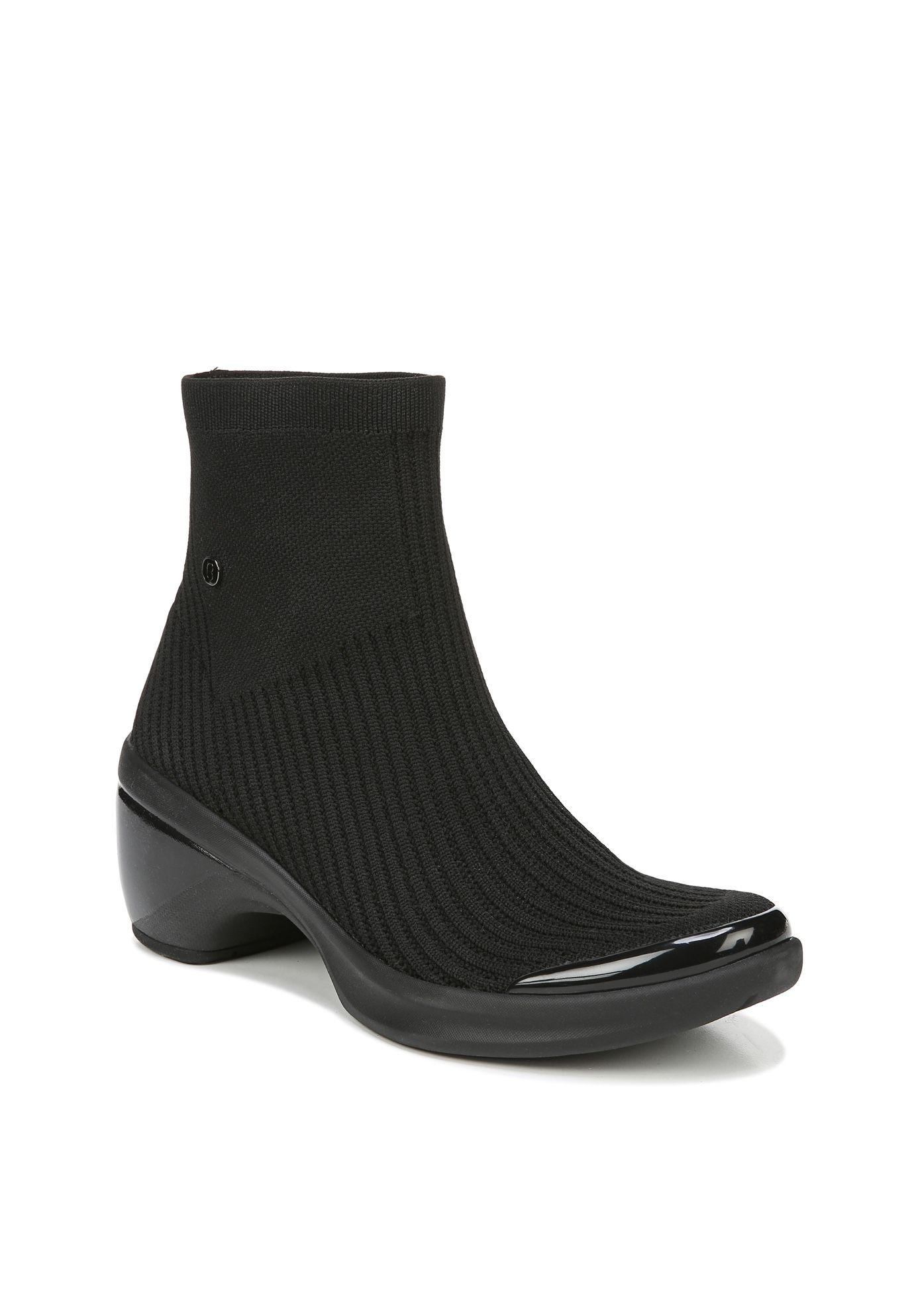 Wicked Bootie by BZees®,