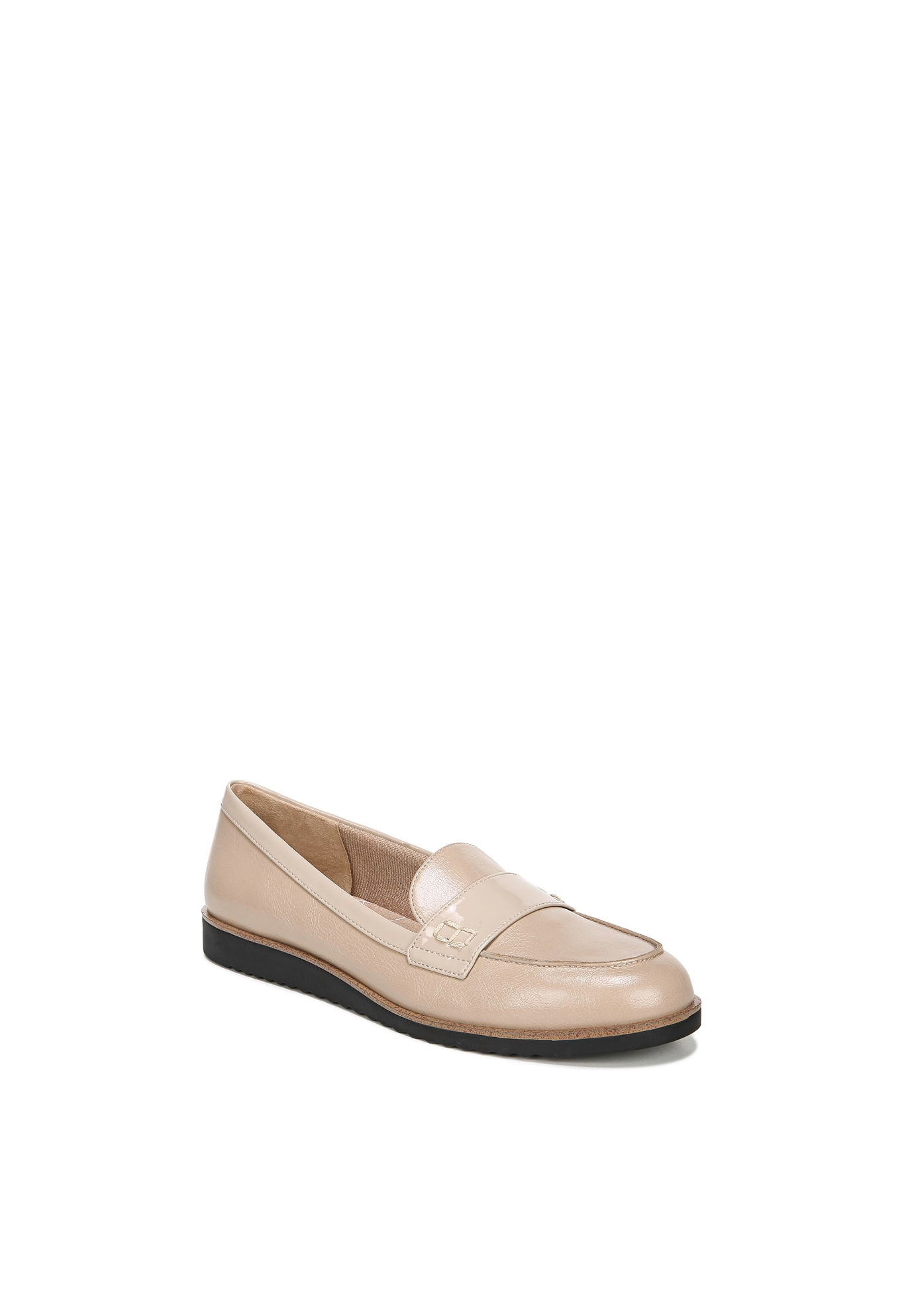 Zee Slip-On by LifeStride,