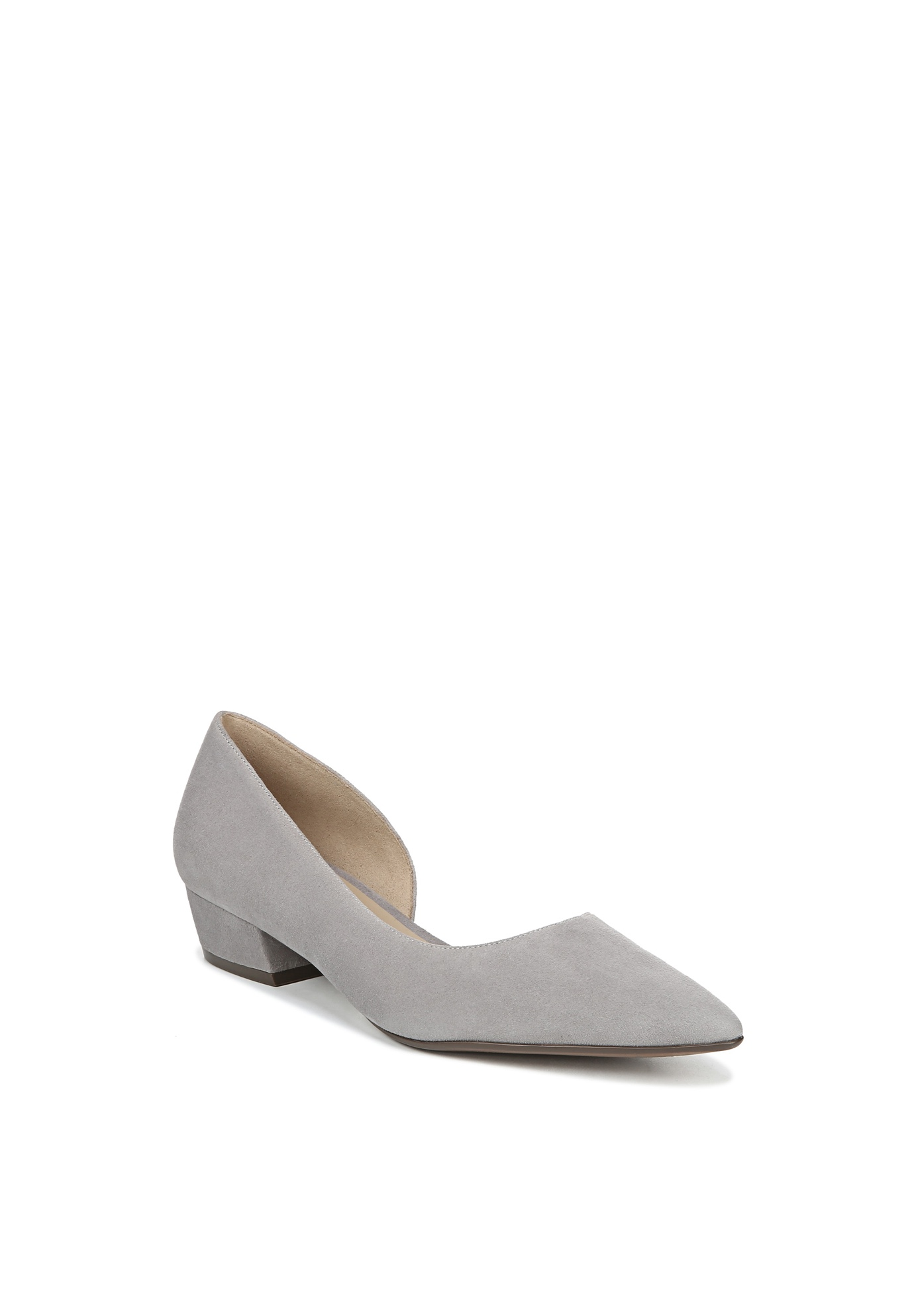 Belina Pump by Naturalizer,