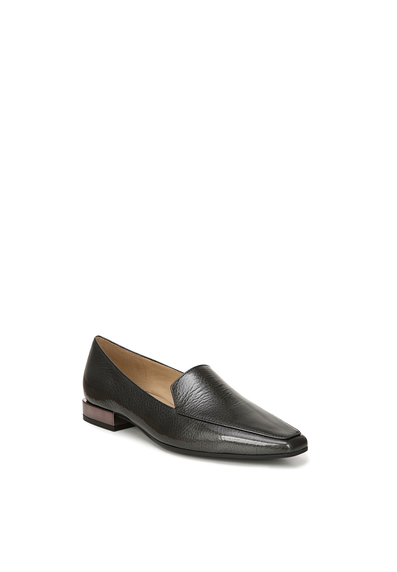 Clea Loafer by Naturalizer,
