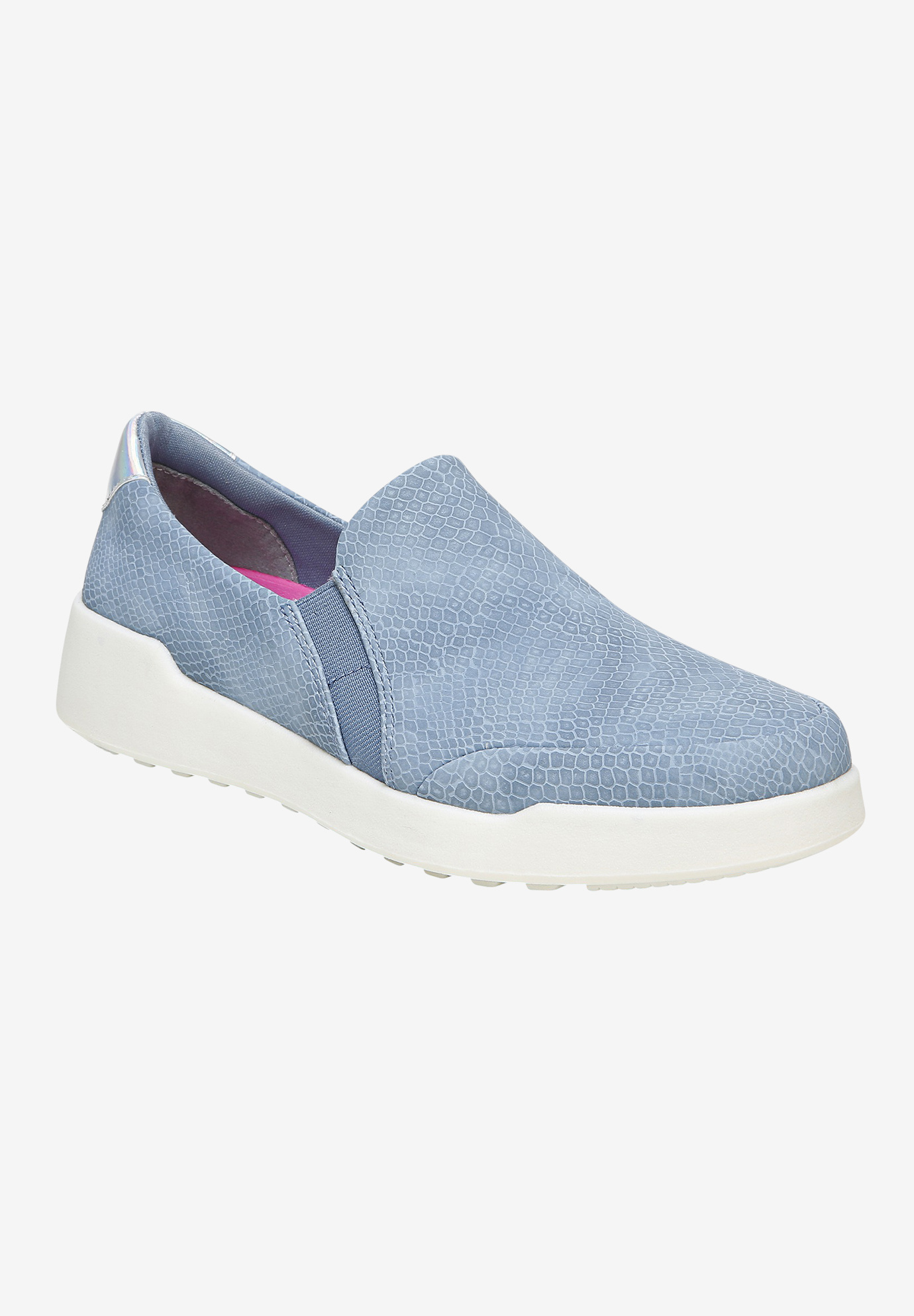 Paola Slip-On Sneakers,