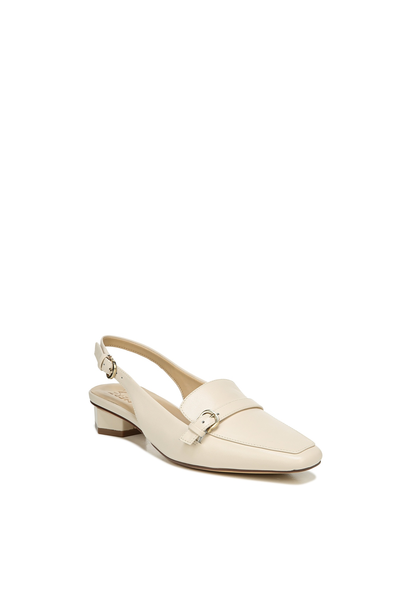 Finlay Slingback by Naturalizer,
