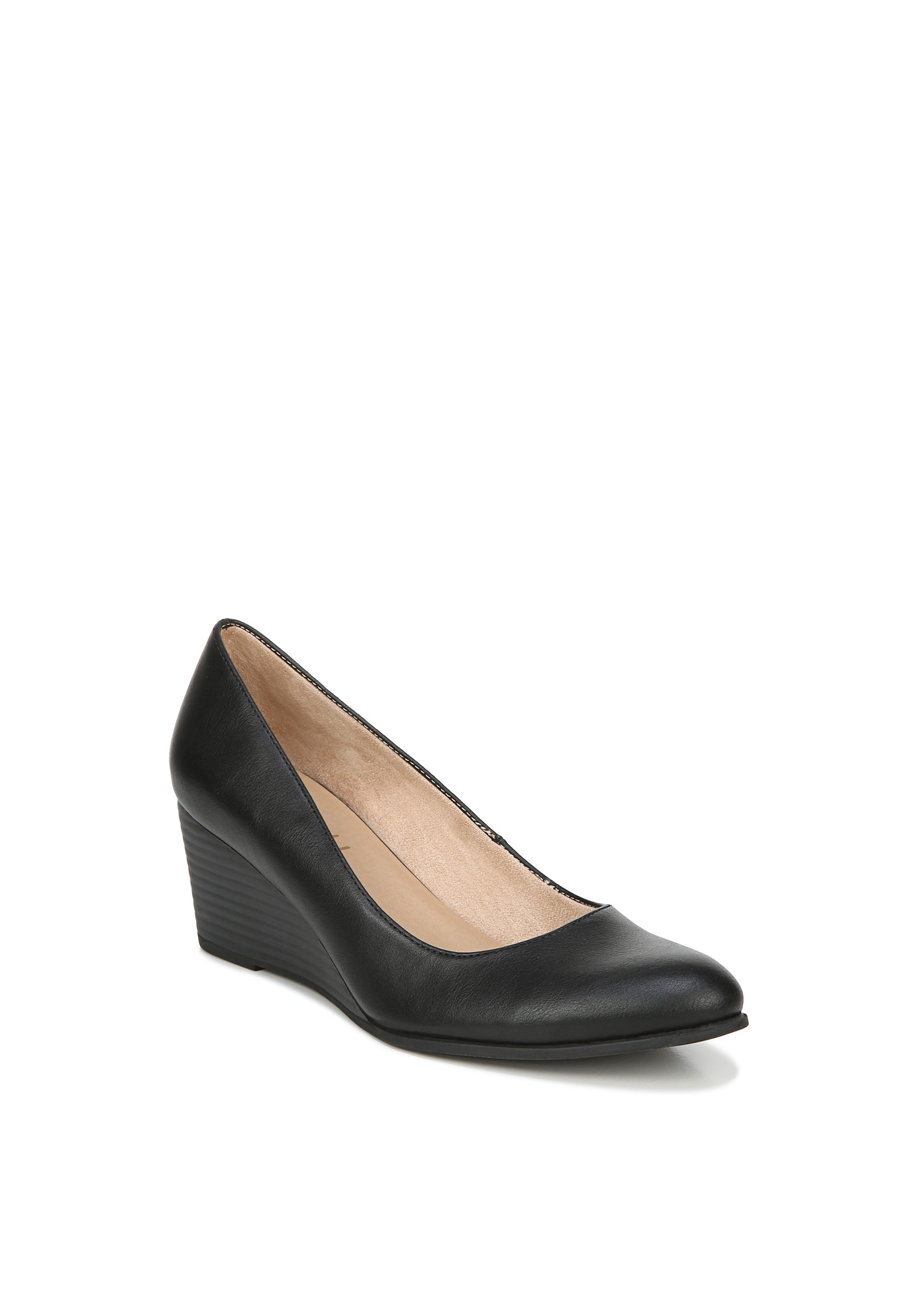 Glimmer Dress Shoe by SOUL Naturalizer,