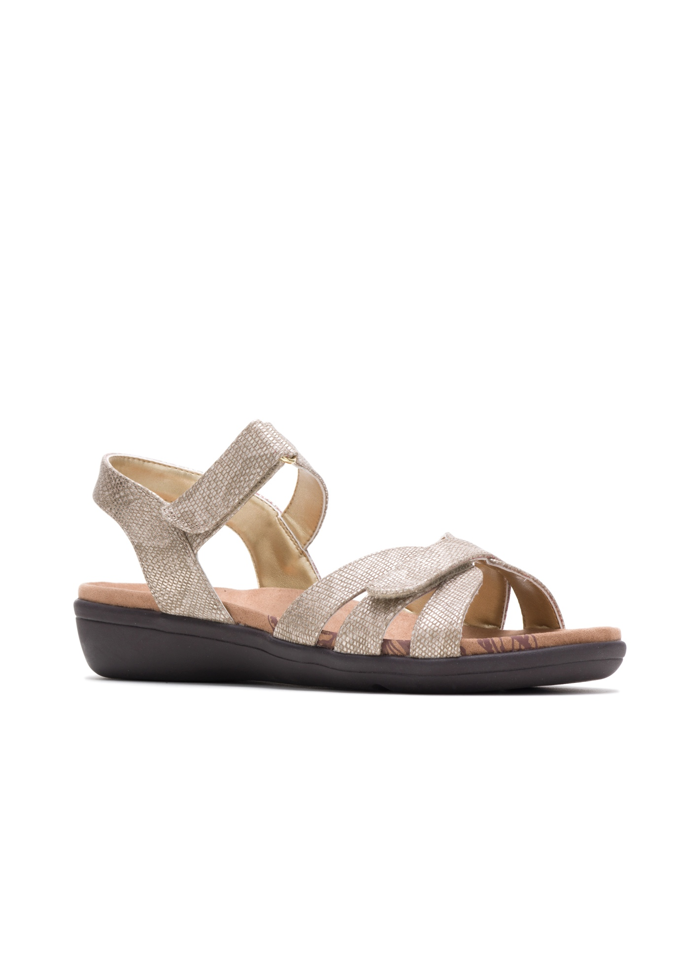Pearle Sandals ,