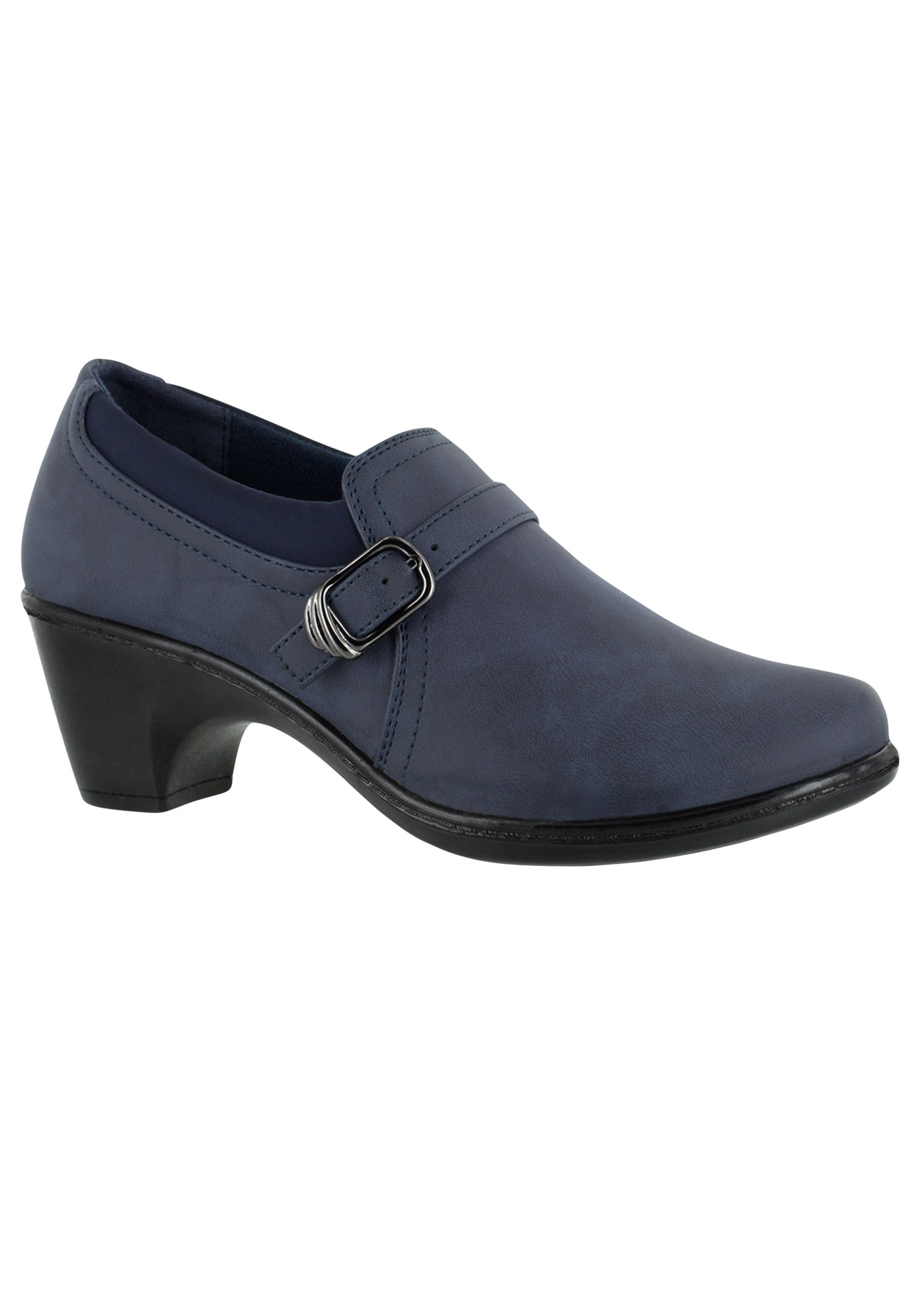 Tawny Booties by Easy Street®,