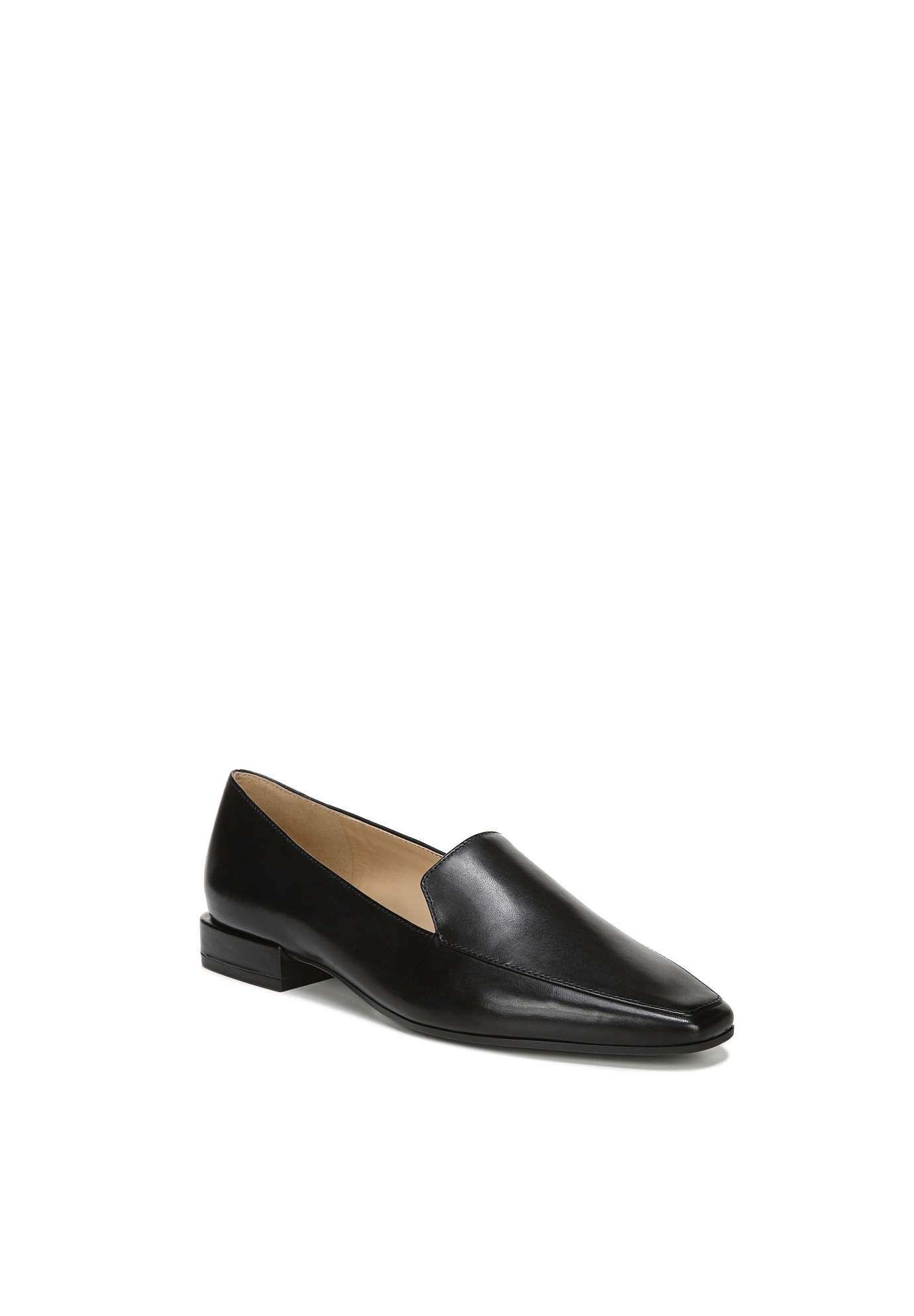 Clea Loafer ,
