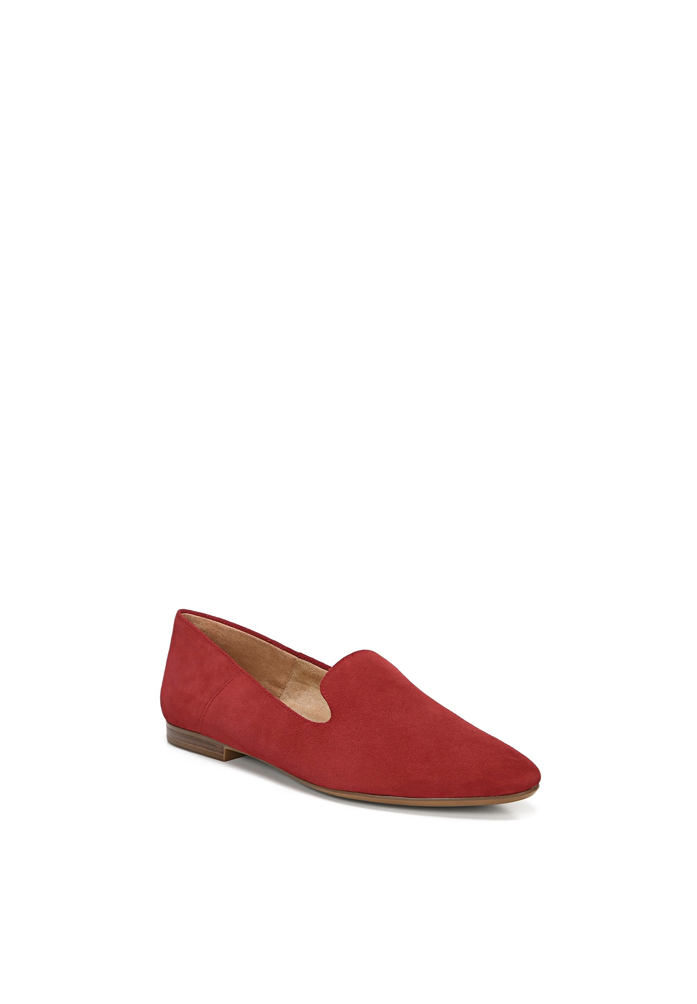 Lorna Loafer ,
