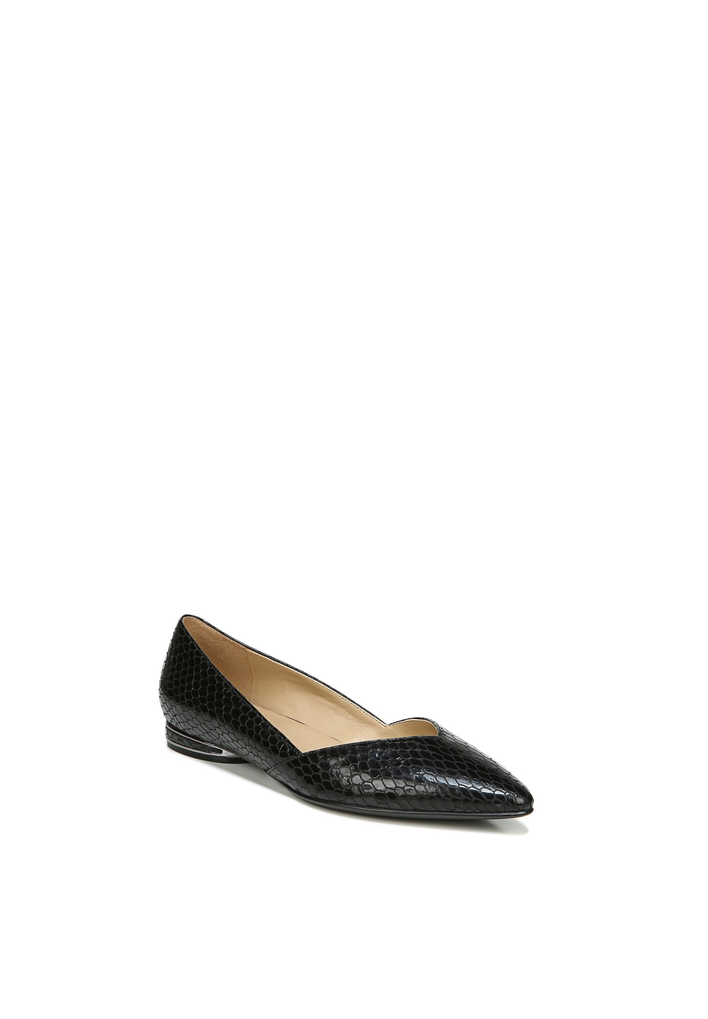 Havana Flat by Naturalizer,