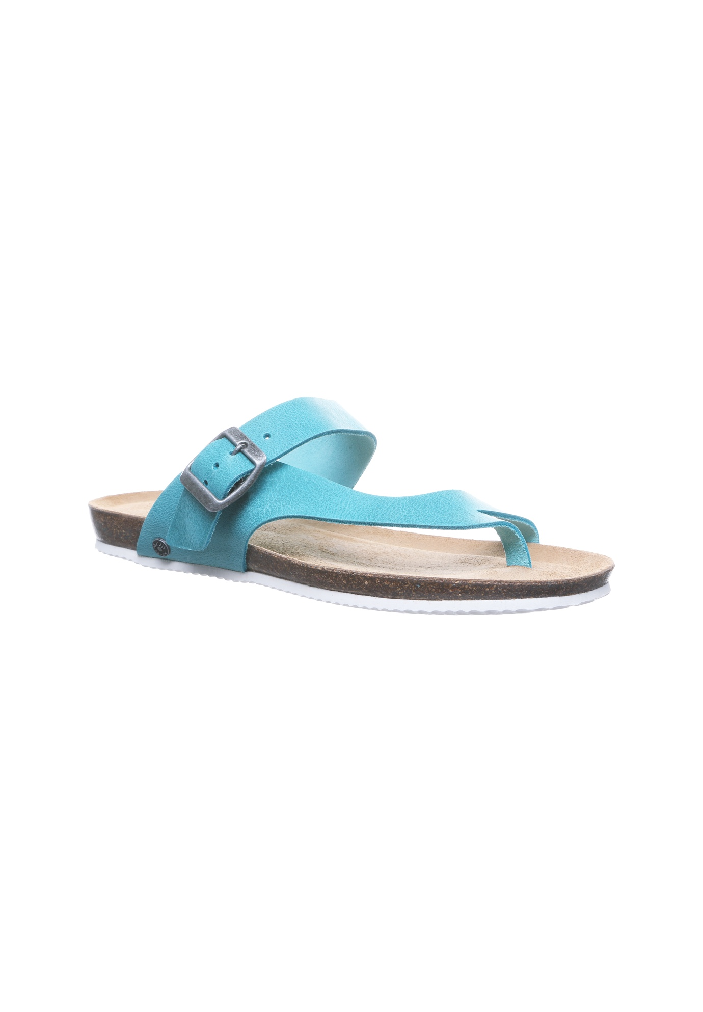 Oceania Sandals by Bearpaw,