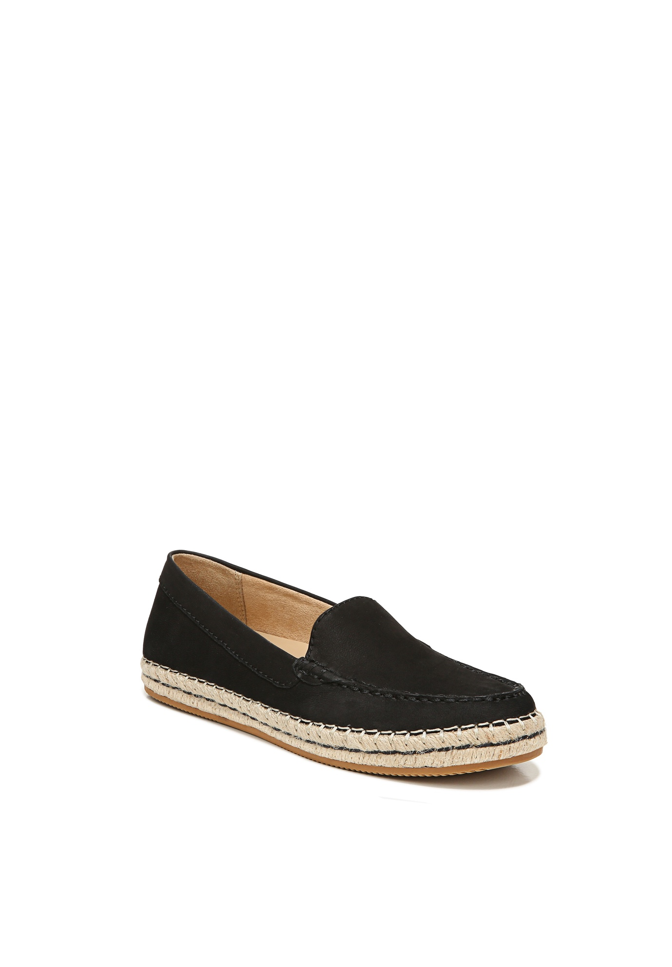 Alexa Flat Espadrille by Naturalizer,