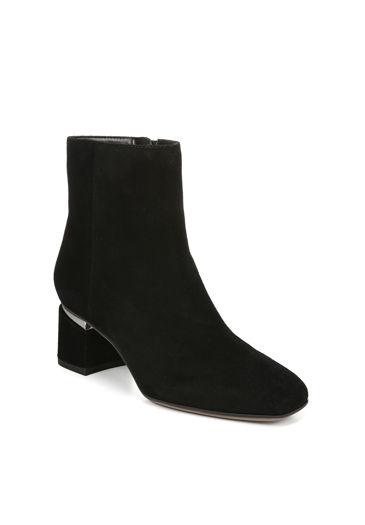 Marquee Bootie,