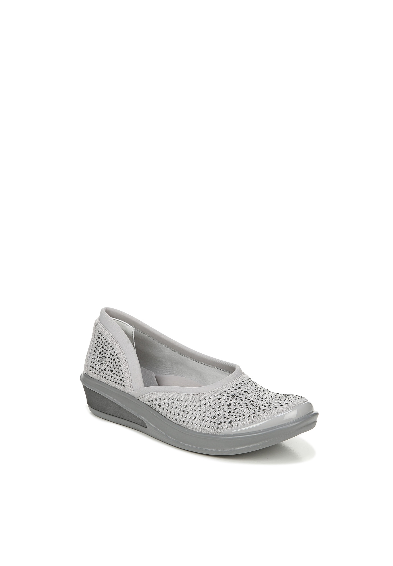 Moonlight Slip-On by BZees®,
