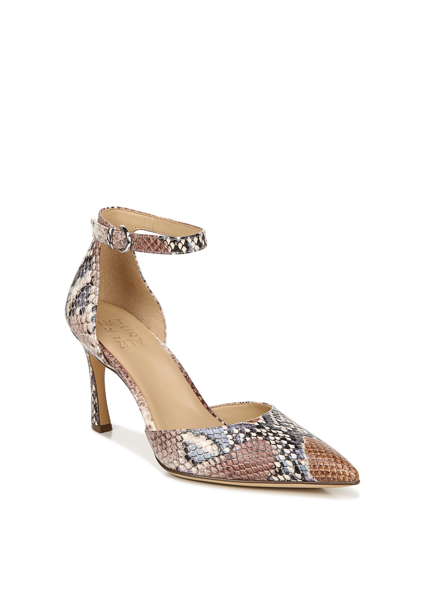 Aurelia Pump by Naturalizer,
