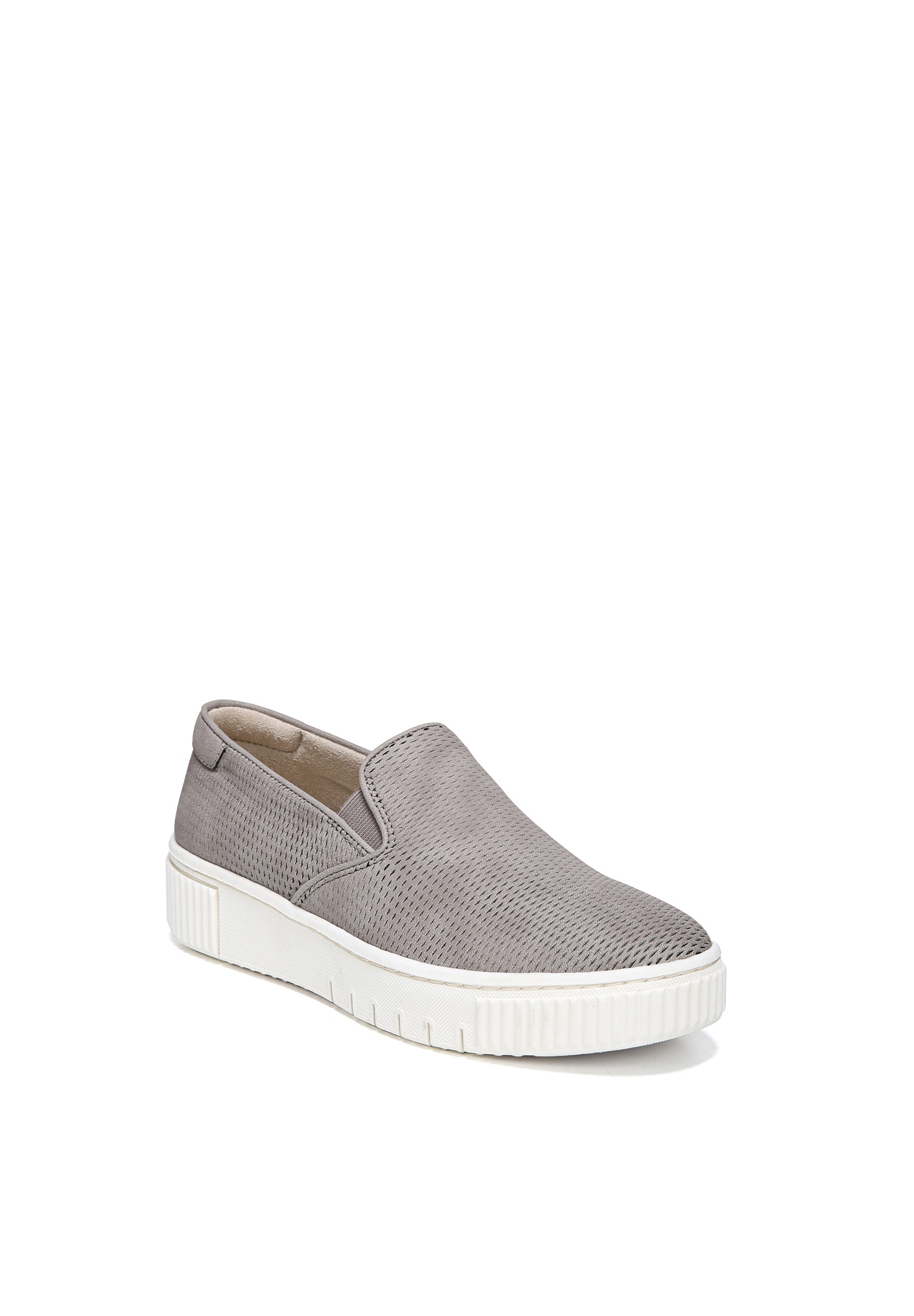 Tia Slip-On by SOUL Naturalizer,