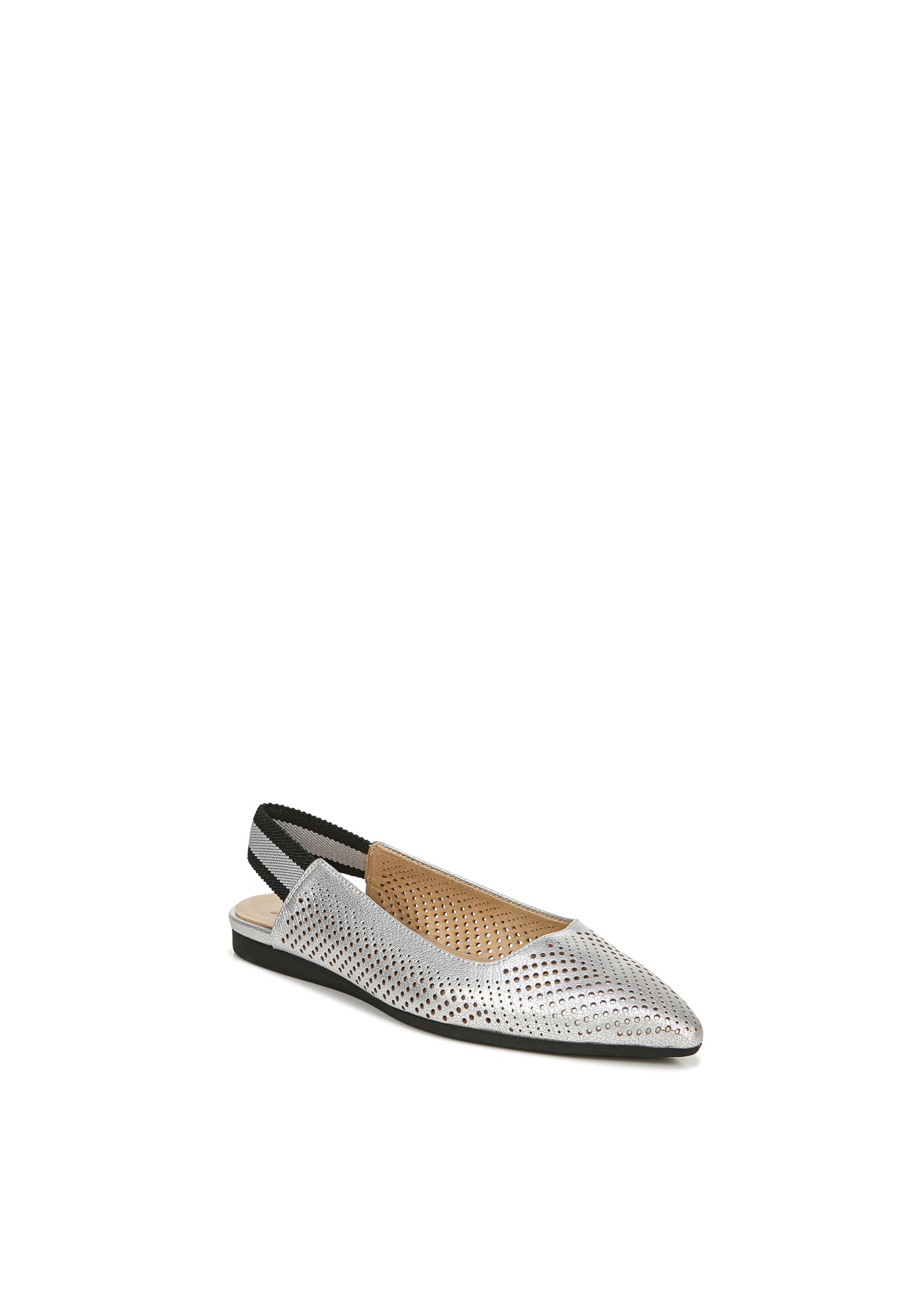 Rory2 Slingback by Naturalizer,