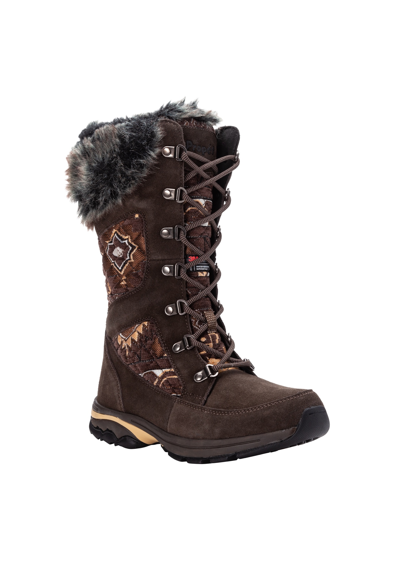 Peri Cold Weather Boot ,