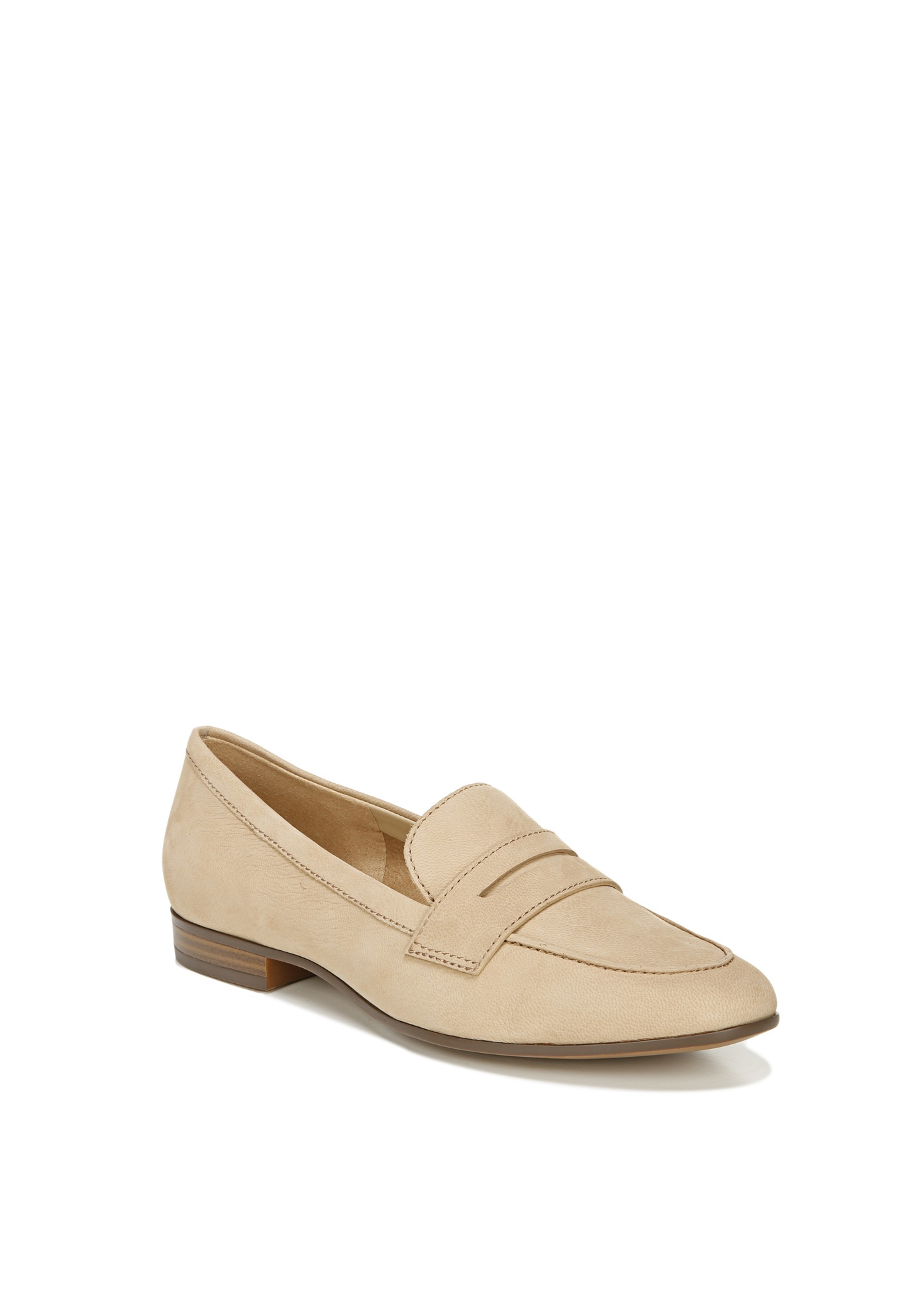 Juliette2 Loafer by Naturalizer,