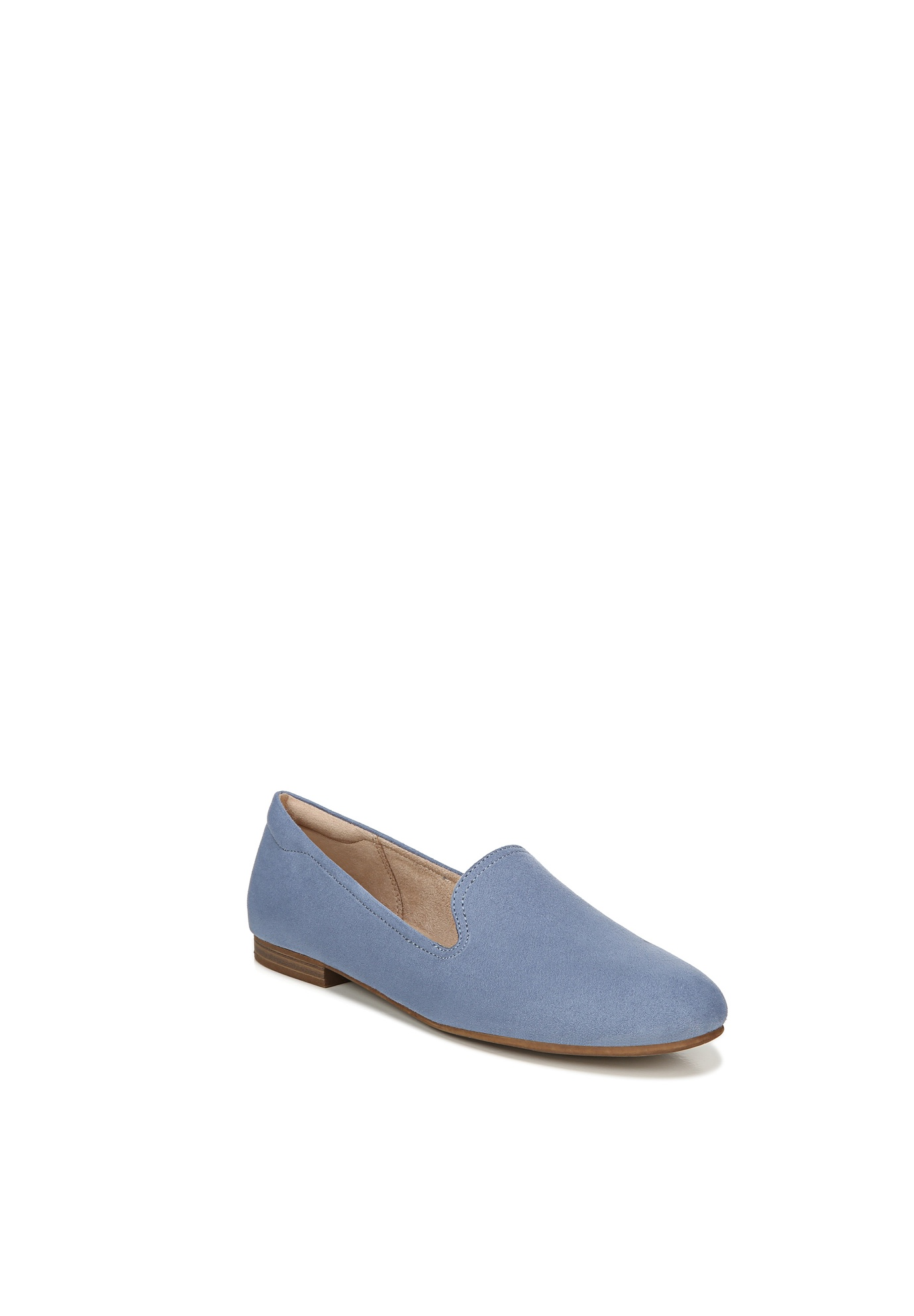 Alexis Loafer by SOUL Naturalizer,