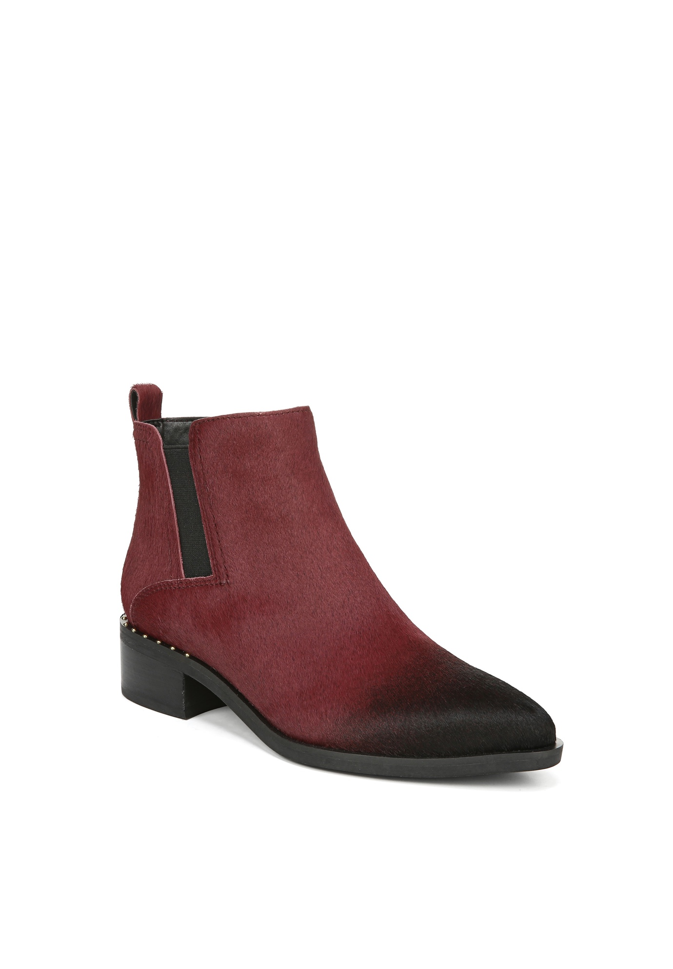 Domingo Bootie by Franco Sarto,