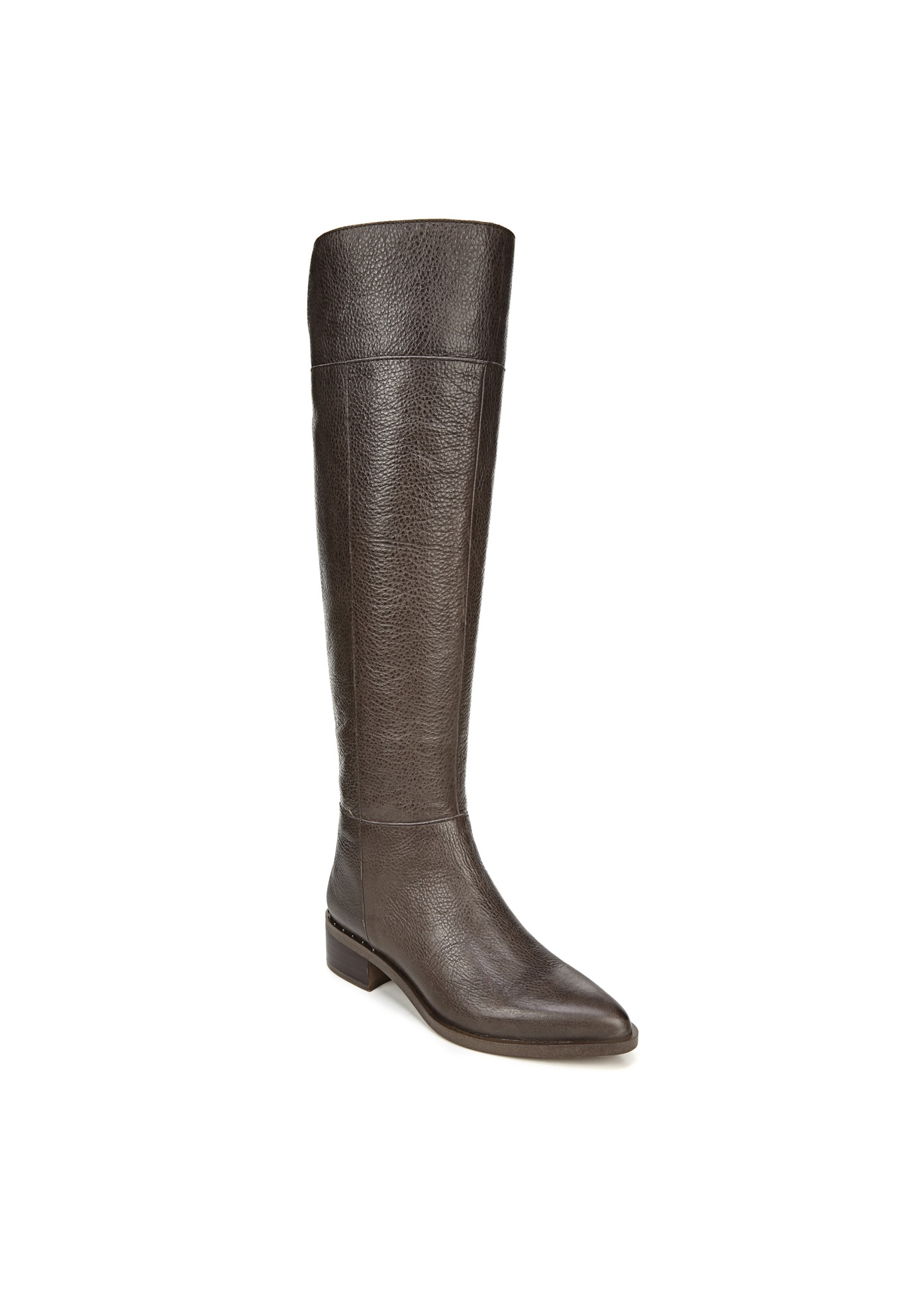 Daya WC Wide Calf Boot by Franco Sarto,