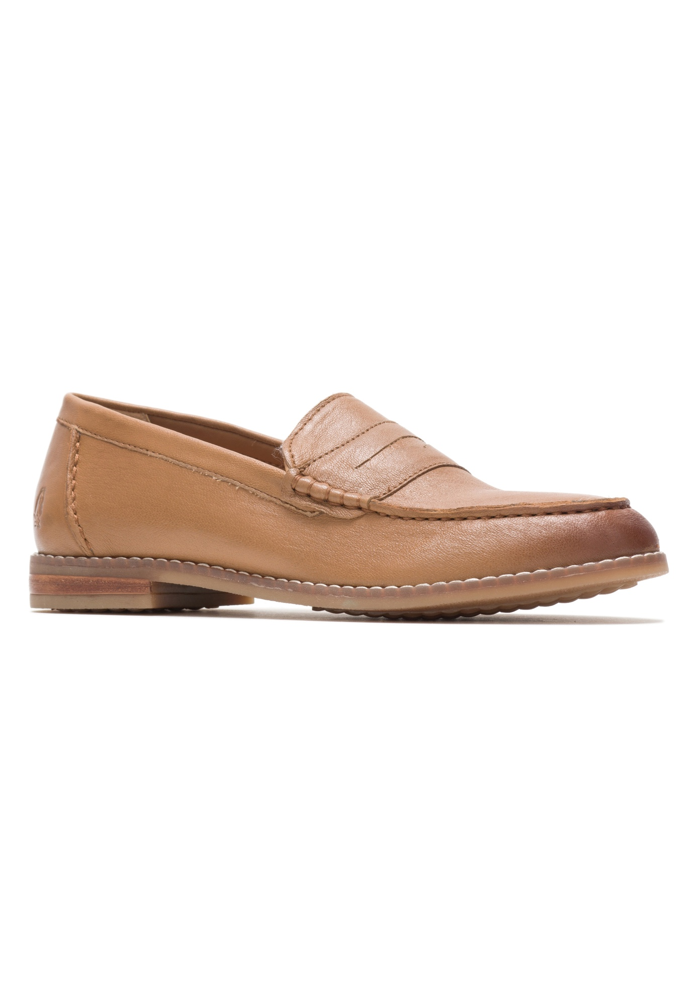 Waren Loafer by Hush Puppies,