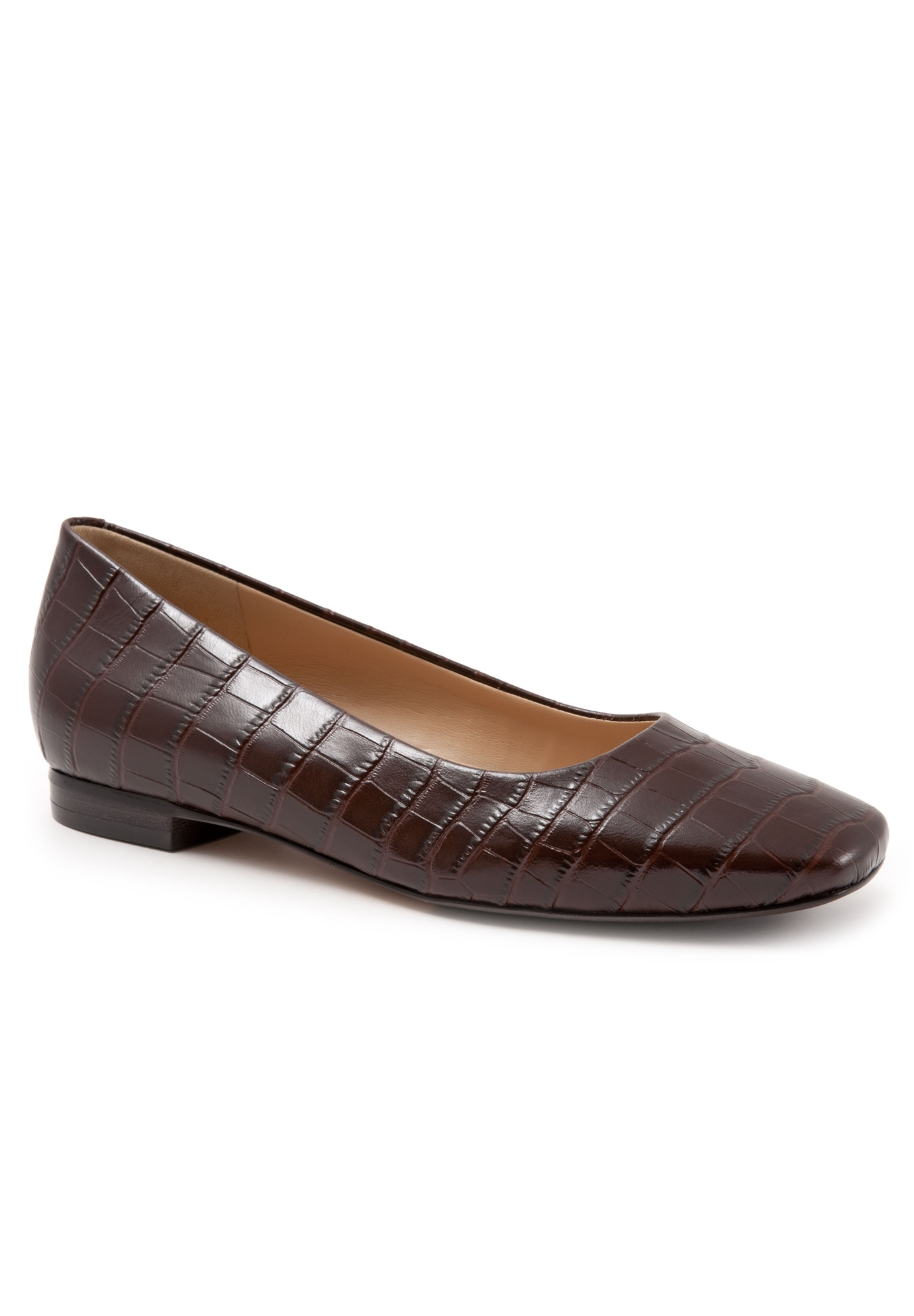 Honor Slip On ,