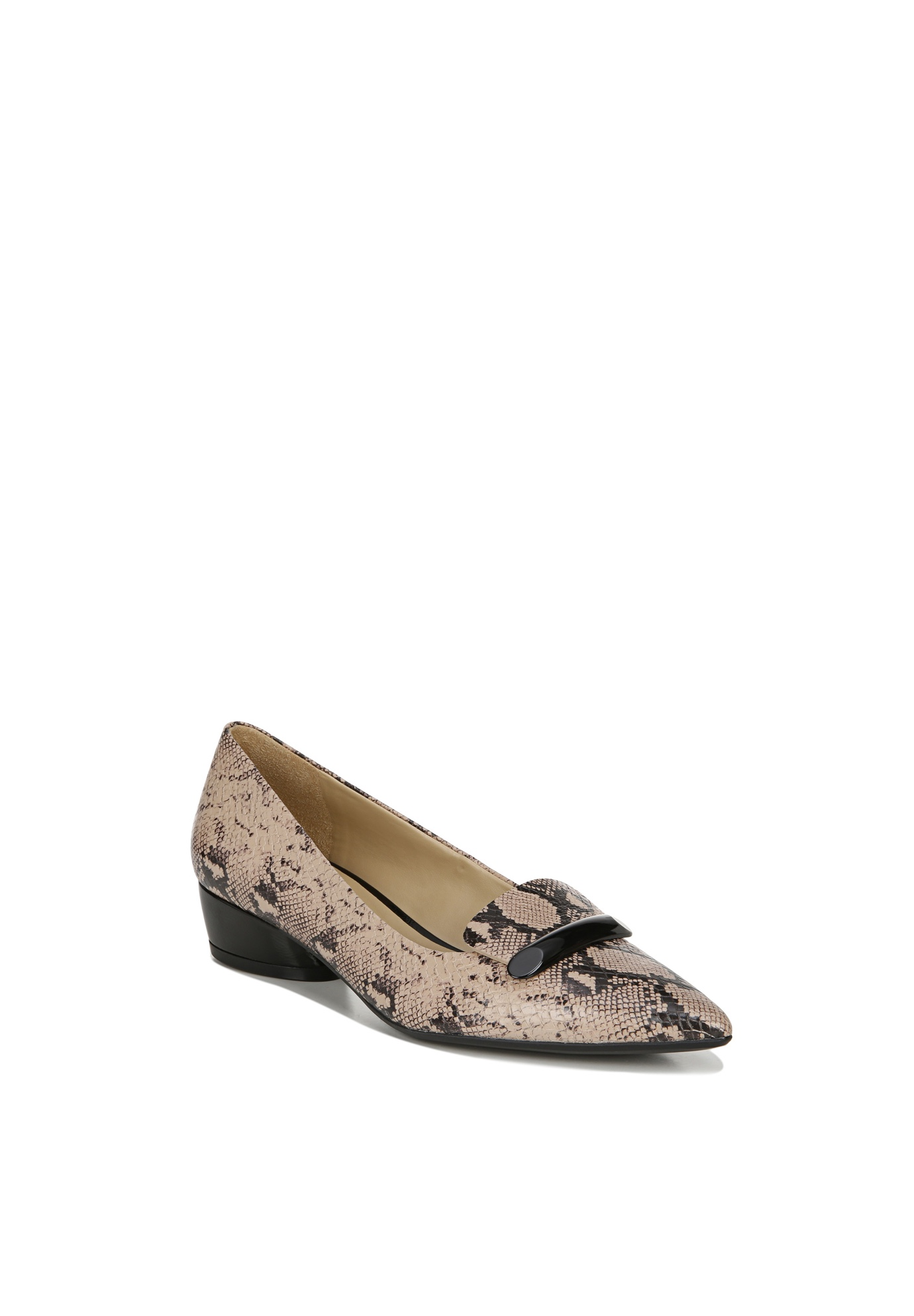 Booker Slip On by Naturalizer,