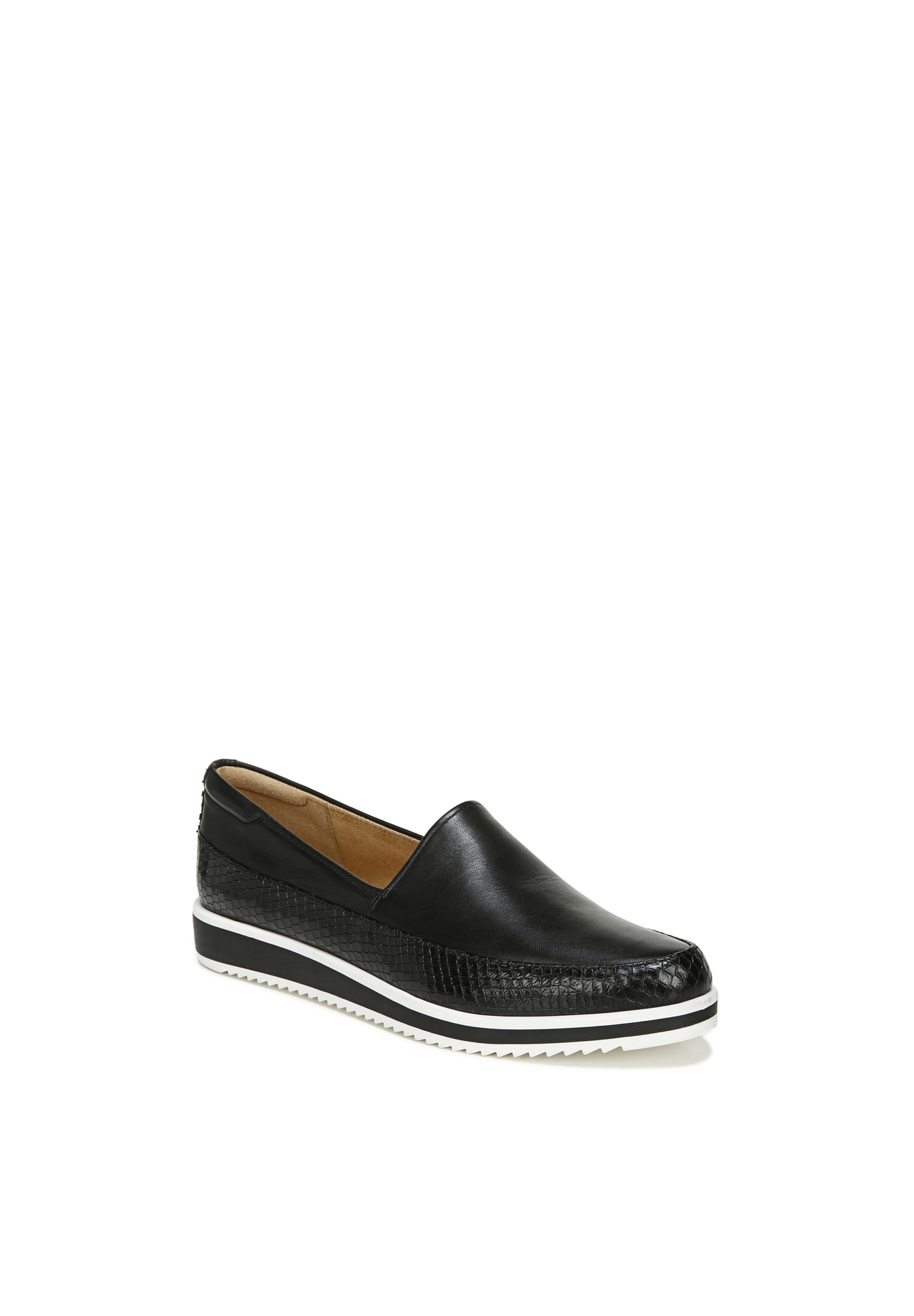 Beale Loafer ,