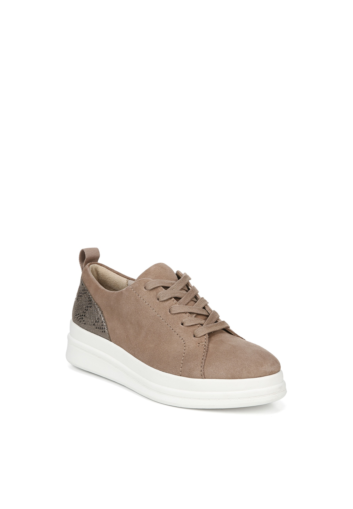 Yarina Sneakers by Naturalizer,