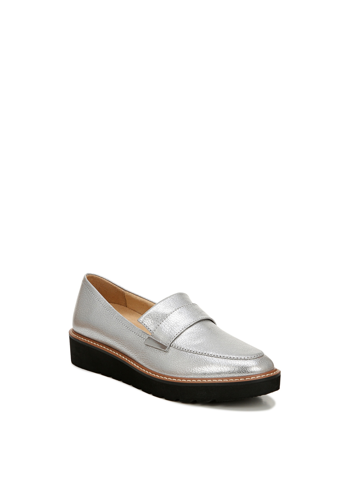 Adiline Loafer by Naturalizer®,