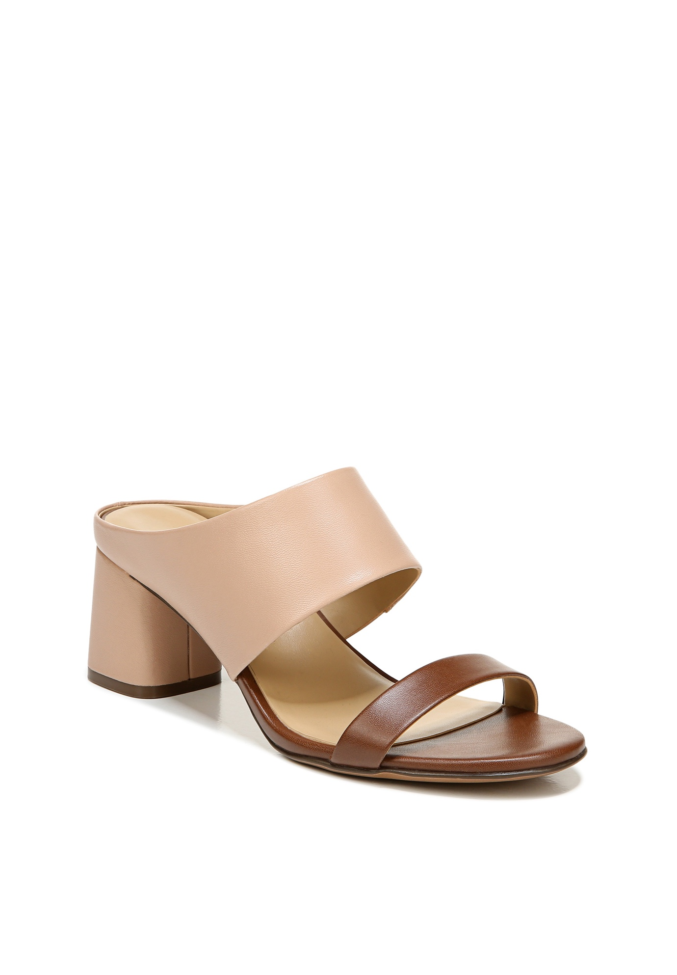 Abbey Sandal by Naturalizer,
