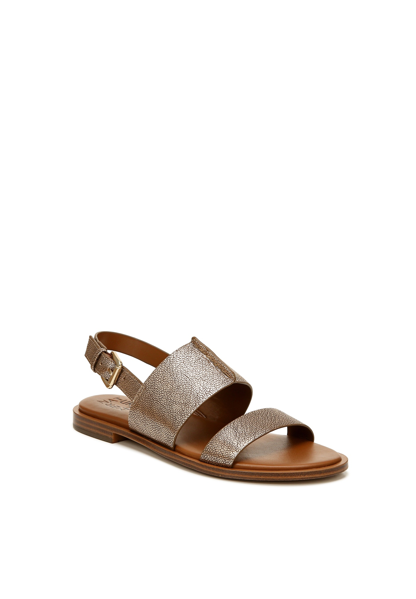 Fairfax Sandal by Naturalizer,
