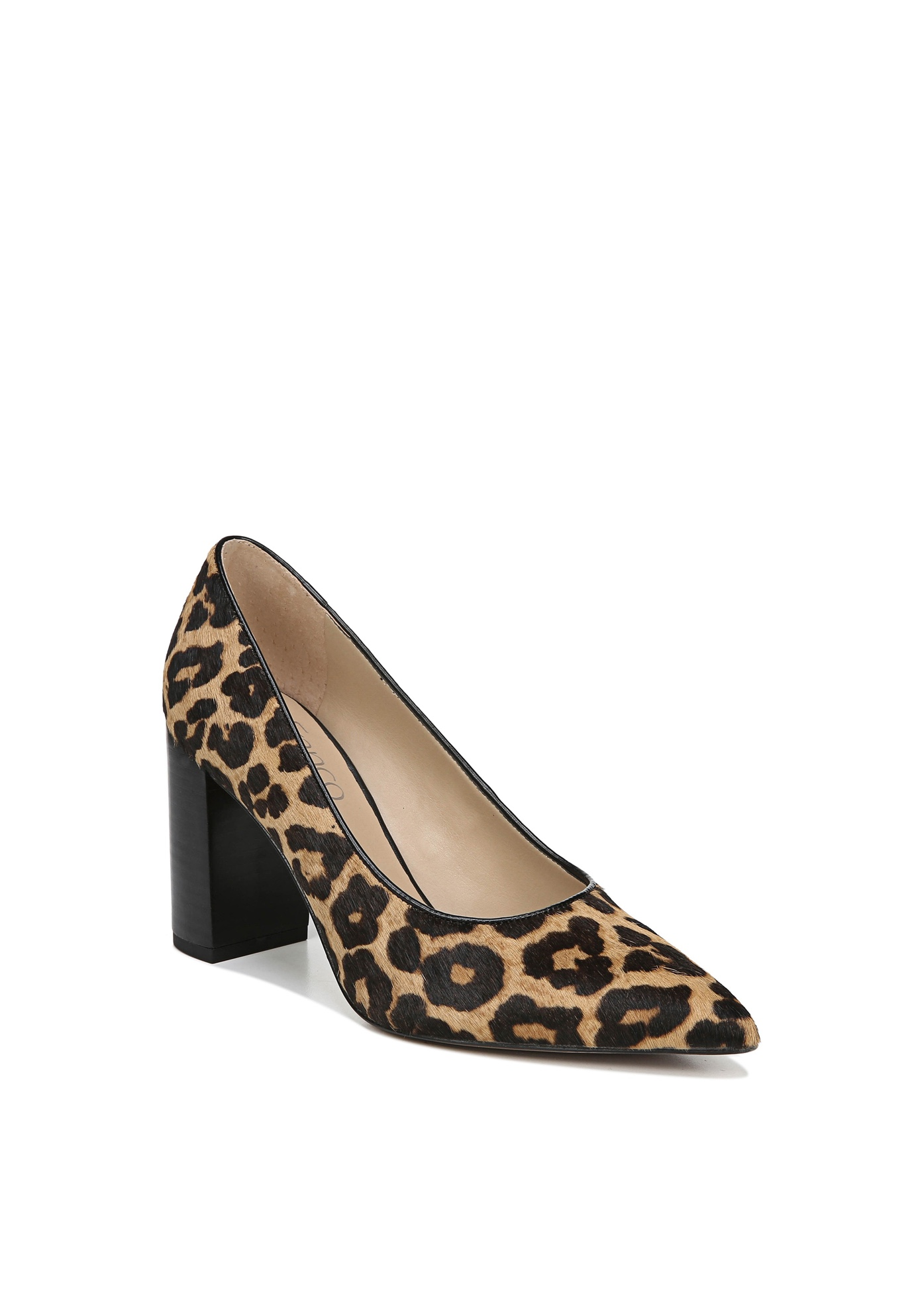 Palma2 Pump by Franco Sarto,