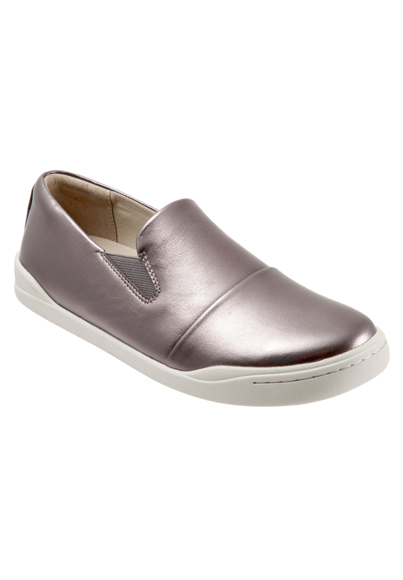 Alexandria Loafer,