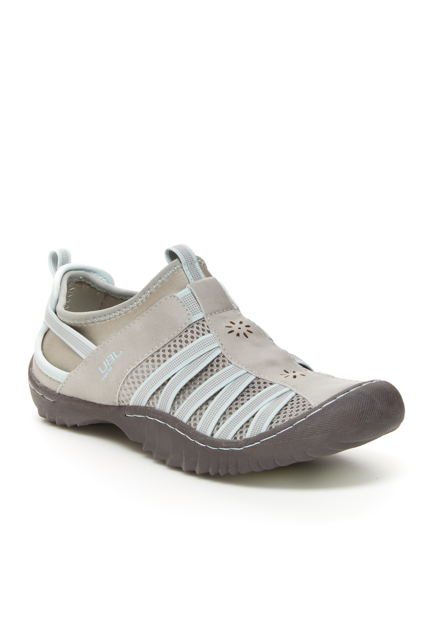 Arabella Sneakers by JBU,