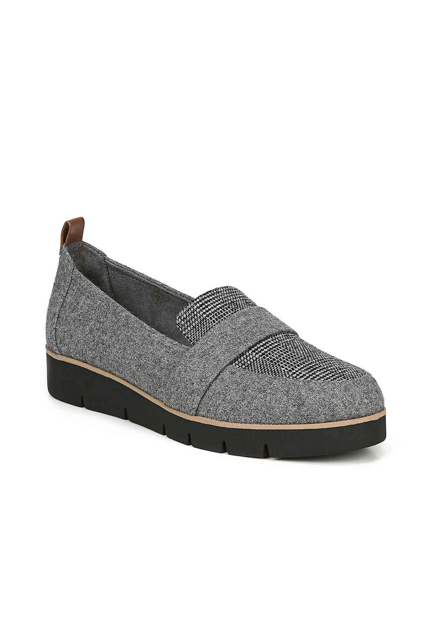 Webster Slip-On by Dr. Scholl's,
